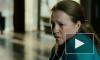 Драма Звягинцева вошла в список лучших фильмов десятилетия