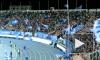 Игроки «Зенита» объявили бойкот фанатскому Виражу
