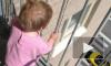 Жительница Уфы, выбросившая ребенка в окно, отправлена в психиатрическую больницу
