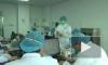 Ученые в Китае обозначили пик распространения коронавируса