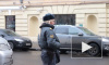 Мужчина застрелил соперника во время ссоры в Парголово и долго прятался от полиции
