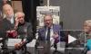 Знаменитые актеры хотят увековечить память об Анатолии Равиковиче