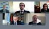 Франция назвала основные приоритеты своего председательства в Совбезе ООН
