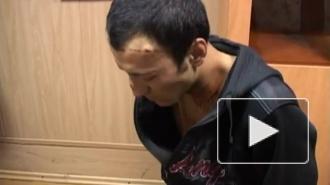 Суд приговорил к пожизненному заключению узбека-педофила