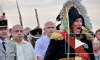 Историку Соколову предъявили обвинениев незаконном обороте оружия
