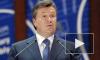 Новости Майдана: Янукович продавил закон об амнистии, который не устроил оппозицию