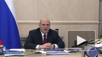 Кабмин подготовил законопроекты для стимулирования инвестиций в ЖКХ