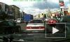 Неизвестный открыл стрельбу у станции метро в Москве, трое ранены
