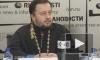 Петербургский ЗакС отказал эмбрионам в человеческих правах