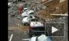 Землетрясение мощностью 6,9 баллов произошло у берегов Японии