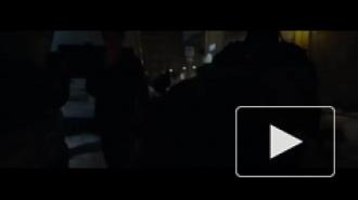 """Баста выпустил клип на саундтрек к фильму """"Текст"""""""
