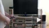 Прощай, новый телевизор!