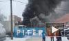 Все происшествия в Санкт-Петербурге за 6 февраля: фото и видео