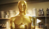 """Обнародован первый тизер церемонии вручения премии """"Оскар"""", в котором ведущего преследуют кошмары"""