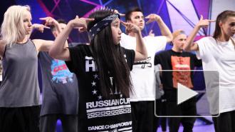 """""""Танцы"""", 2 сезон: 10 серия шокирует решениями хореографов — половина танцовщиков покинет проект"""