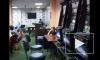 Еще один нелегальный игровой салон нашли в Петербурге