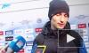 Широков оштрафован на 150 тыс рублей и условно дисквалифицирован