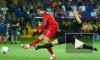 Евро-2012. Португалия переиграла Голландию и обеспечила себе место в 1/4 первенства континента