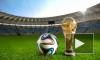 Голландия со счетом 5:1 сенсационно разгромила Испанию на ЧМ 2014