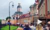 Очередь к мощам Николая Чудотворца могут ограничить во вторник: паломники ждут по 5,5 часов
