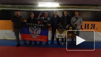 Новости Украины: в Славянске под обстрелом погибли два петербуржца