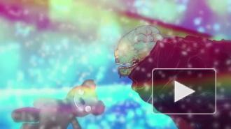 Queens Of The Stone Age презентовали новый клип