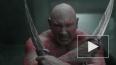 """""""Стражи галактики"""": фильм кинокомпании Marvel Studios ..."""