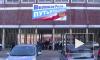 Петербургских избирателей разозлили «милоновские штучки»