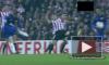 «Манчестер Юнайтед» проиграл «Атлетику» Бильбао и вылетел из Лиги Европы