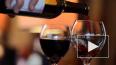 The Guardian: потребление алкоголя в России снизилось ...