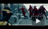 """Фильм """"G.I. Joe: Бросок кобры 2"""": в интернете опубликован 4-минутный отрывок"""