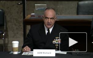 В США заявили, что новые вооружения России меняют характер ее ядерного комплекса