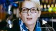 Мария Порошина: биография, личная жизнь, Instagram