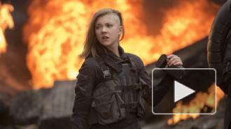 """Триквел """"Голодных игр"""" станет самым успешным фильмом франшизы в России"""
