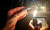 Блог простит: и лампа не горит, и Тви опять тупит