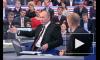 Путин предлагает вернуть частичную выборность губернаторов