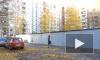 Сносить нельзя оставить: как в Петербурге проходит инвентаризация гаражей