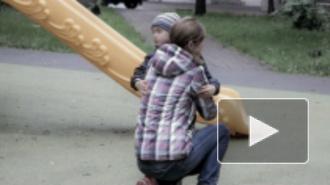 Жителям Славянки пообещали добавить педиатров