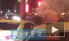 Видео: на Индустриальном проспекте произошла перестрелка с сотрудниками полиции