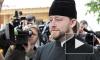 Духовник Киркорова солгал по поводу попавшего в ДТП спорткара за €40 тыс.
