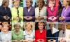 """""""Матушка"""" Меркель вновь берет Германию в надежные руки"""