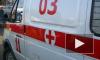 ДТП в Санкт-Петербурге: 9-летнего мальчика сбил Опель, массовая авария на Дунайском
