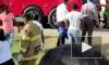 Опубликован список пассажиров автобуса, попавшего в ДТП в Доминикане