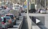 Петербург займет 1,5 миллиарда рублей на строительство дорог