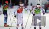 Биатлон, смешанная эстафета: золото у Норвегии, Россия осталась без медалей