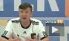 Николай Камнев (Fima Psuchopadt): Сторонники Алексея Навального - агрессивная секта