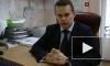 В Петербурге начали «сажать» за скрытые камеры