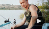 Новости Украины: в СБУ забили до смерти сторонника харьковского Антимайдана