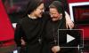 """Видео дебюта монахини Кристины Скуччия на шоу """"Голос"""" собрало более 50 миллионов просмотров"""