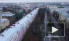 В сети появился документальный фильм про историка Соколова и убитую им аспирантку